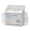 Pyramex Lens Cleaning Station LCS10