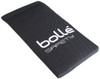 Bolle Easy Open Carrying Sunglasses Pouch with Logo