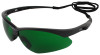 Jackson Nemesis Safety Glasses with Shade 3 Lens