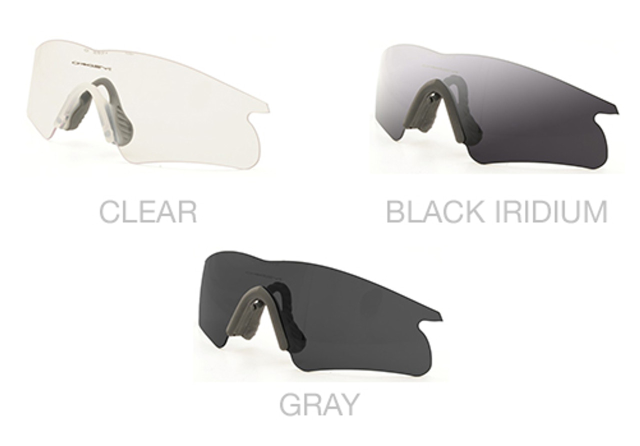7ed7812ddcfc8 ... oakley ice pick replacement lenses