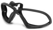Oakley Si Ballistic M Frame Alpha Sunglasses With Prizm