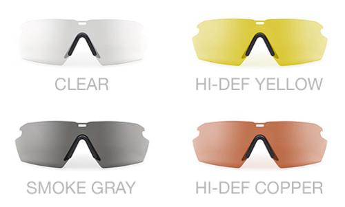 ESS Crosshair Replacement Lens