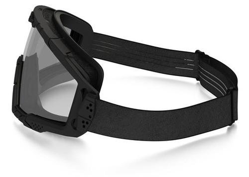 oakley military goggles