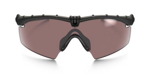 Oakley Si Ballistic M Frame 3 0 With Black Frame And Tr22