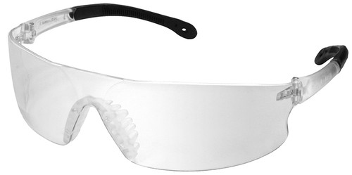 Radians Rad-Sequel Safety Glasses with Indoor/Outdoor Lens
