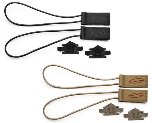 Smith Elite Boogie Regulator Goggle Strap Kit