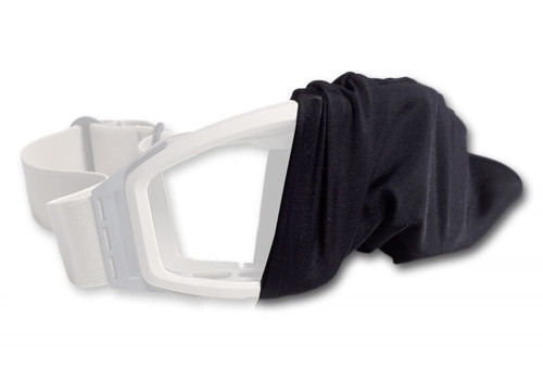 ESS Speed Goggle Sleeve Anti-Reflective Lens Protection