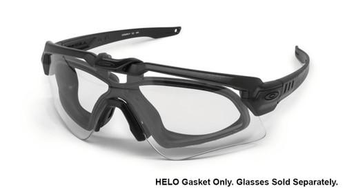 Oakley Si Ballistic M Frame Alpha Helo Gasket