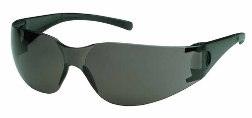 Jackson Element Safety Glasses with Smoke Lens