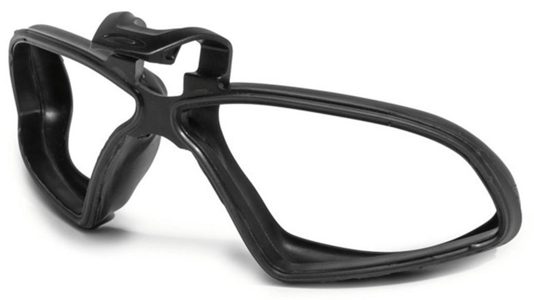 Oakley M Frame Rx Insert