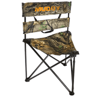 Muddy Folding Tripod Ground Seat