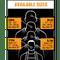 Muddy Safeguard youth Harness size chart