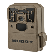 Muddy Pro-Cam 14