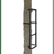 XLT Stagger Steps (3 pk)