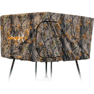 Quad Blind Kit