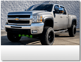 Shop By Chevrolet Silverado Duramax Full Size Diesel Trucks