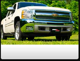 Shop By Chevrolet Silverado Duramax Full Size Diesel Trucks