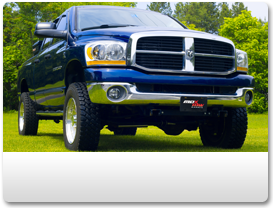 Shop By Dodge Ram Cummins Diesel Trucks