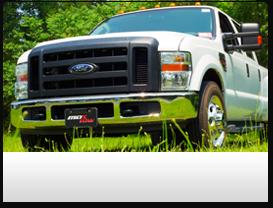 Shop By Ford Super Duty Powerstroke Diesel Trucks