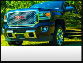 Shop By GMC Full Size Sierra Duramax Diesel Trucks