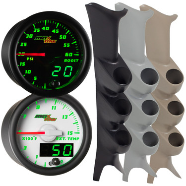 14_MT_Custom_Gauge_Package_99_07_Ford_Super_Duty_Triple__97358.1414182561.380.375?c=2 maxtow 99 07 ford super duty powerstroke custom gauge package triple s customs wiring diagrams free at fashall.co
