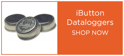 scientific-sales-ibuttons-cta3.png