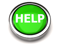 scientificsales-help.jpg