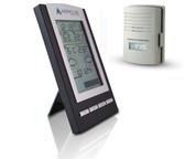 Aercus Instruments  WS1173 - Desktop Wireless Weather Station