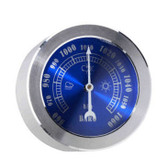 LB58-L Desktop Barometer (60mm diameter)