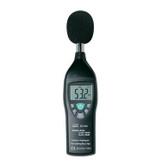 Sound Level Meter