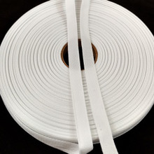 """Polyester Twill Tape 1/2"""""""