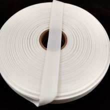 """Polyester Twill Tape 3/4"""""""