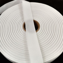 """Polyester Twill Tape 1"""""""