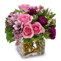 BLOOMS FOR MOM Best Seller!