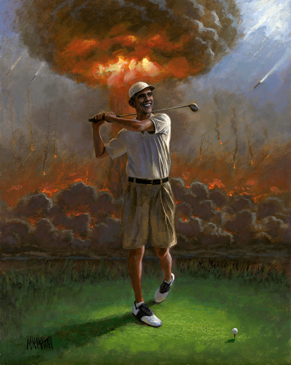obama-foreign-policy-49973.1425102124.1280.1280.jpg