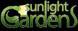 sunlight-gardens