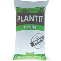 Plant It Perlite 100l
