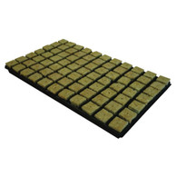 Cultilene Crb Propagation Cubes 35mm Tray Of 77