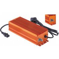 I-sun 600w Ballast (digital / Dimmable)
