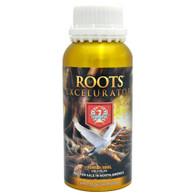 House & Garden Root Excelurator 500ml
