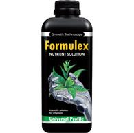 Growth Technology Fomulex 500ml