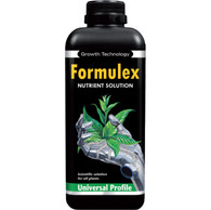 Growth Technology Fomulex 1l