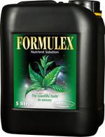 Growth Technology Fomulex 5l