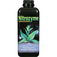 Growth Technology Nitrozyme 300ml