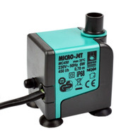 Microjet Mc450 Water Pump
