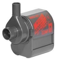 Maxijet 1000 Water Pump (1000lph)