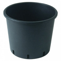 Round Pot 15l