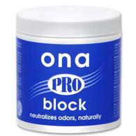 Ona Block Original 170g