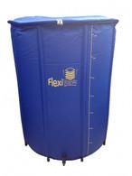 Flexitank Waterbutts 400l