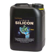 Growth Technology Liquid Silicon 5l